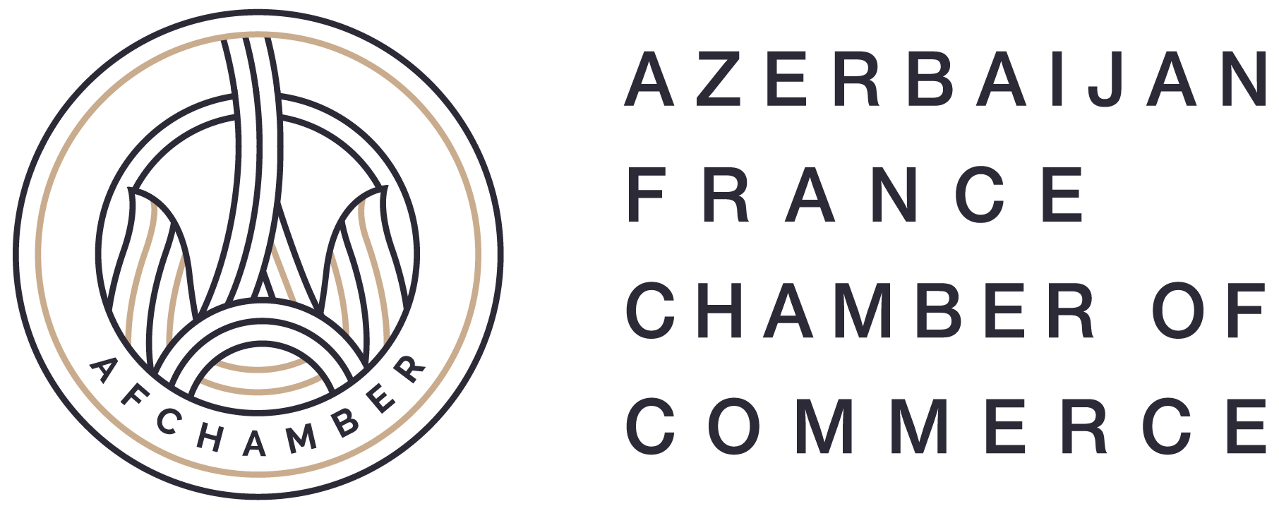 AFCHAMBER.COM – The Azerbaijan-France Chamber of Commerce and Industry