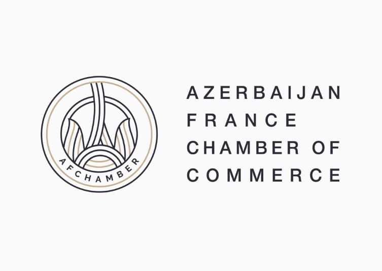 Logo and Brand name Rebranding