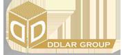 ddlar-group