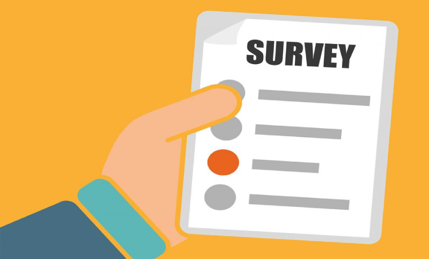 CCIAF HR and Labor Regulations Committee launched a survey