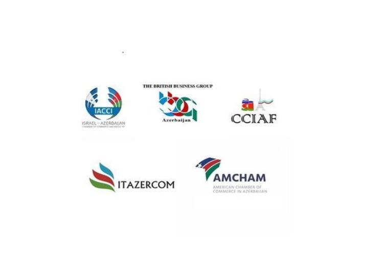 Joint Statement of the Business Community of Azerbaijan