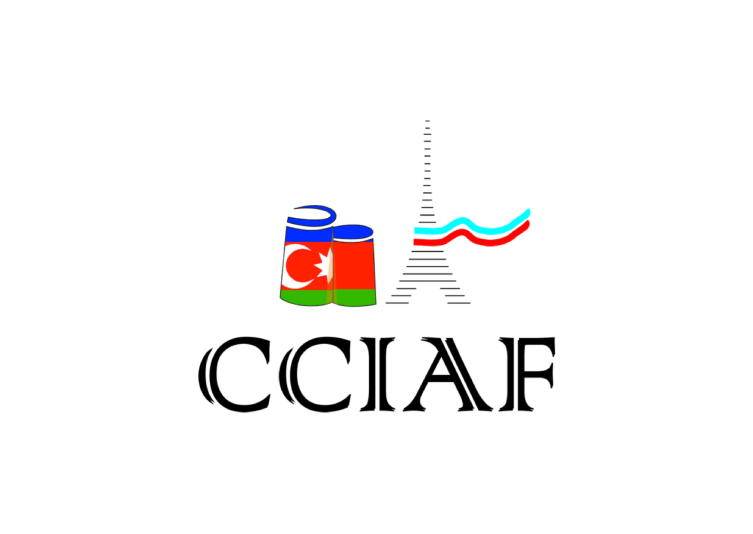 "CCIAF has donated to the ""YASHAT"" Foundation"