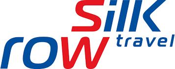 silkrow