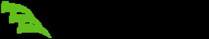 Black logo (1)