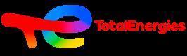 TotalEnergies-New-Logo (1)