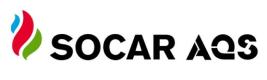 socar_aqs_log_new_281020